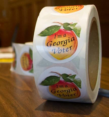 Brunch Bill Referendum In Cleveland Passes, Ash and Garmon Win In Helen
