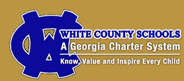 White County Board of Education Approves Personnel Items