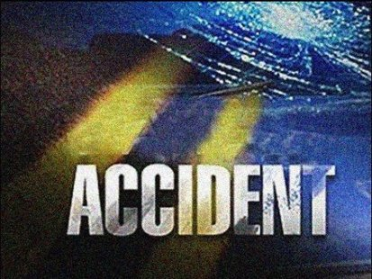 Clarkesville Woman Injured In Highway 75 North Crash