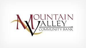 Mountain Valley Bankshares  Declares Dividends