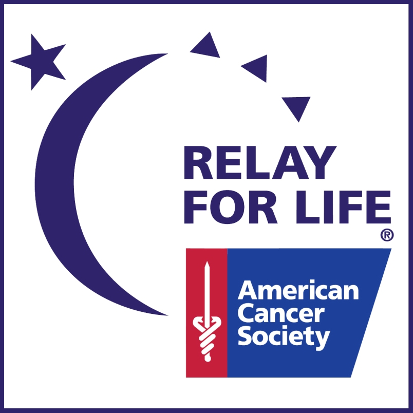 Relay For Life Announce Rain Plan For Friday