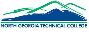 North Georgia Tech Holds Drive Thru Graduation