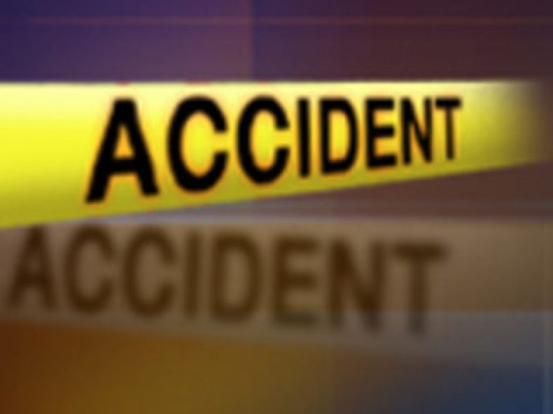 Six Injured In Saturday Accident In White County