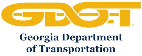Town Creek Road Work Approved By GDOT