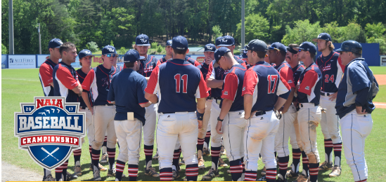 TMU Baseball's Selection Show Watch Party Scheduled for Thursday