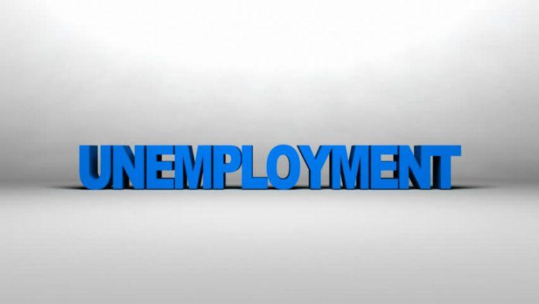 White County Unemployment 2 Percent