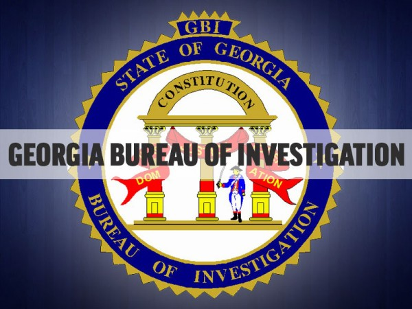 GBI Investigating Inmate Death in White County