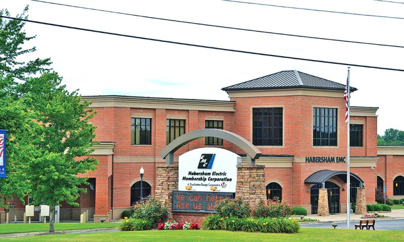 HEMC To Open Clarkesville Office To The Public