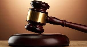 Jury Trials And Grand Jury Proceedings Suspended In Enotah Judicial Circuit