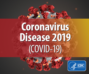 First Confirmed Case of Coronavirus Reported In White County