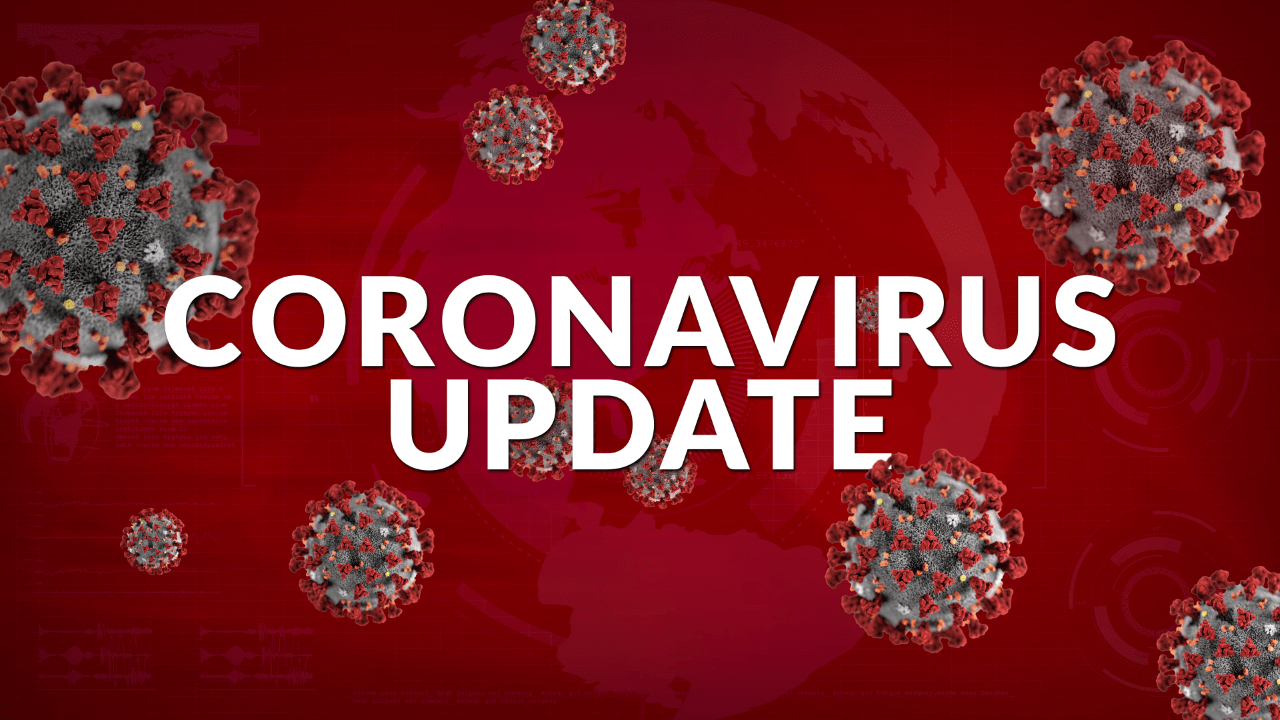 White County Nearing 300 Cases of Coronavirus