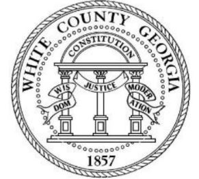 White County Planning Commission Meetings Canceled