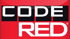 CODE Red Covid Information Calls Planned For Tonight