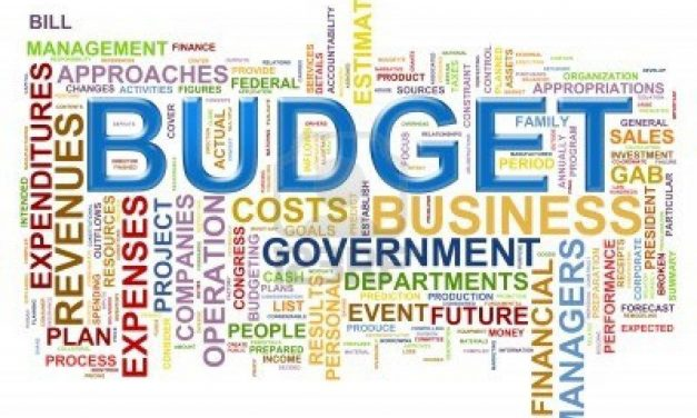 White County To Hold Budget Hearings