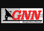 GNN Headline News – Monday