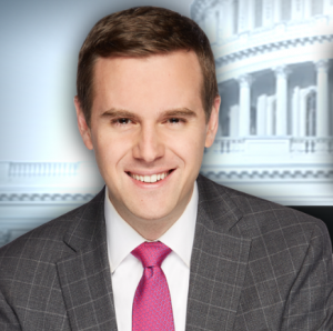 The Guy Benson Show