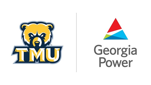 TMU announces lighting systems for outdoor athletic venues