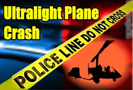 FAA Investigating Aircraft Crash At White County Airfield