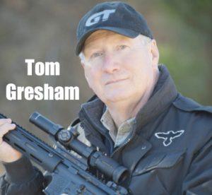 Tom Gresham's Gun Talk