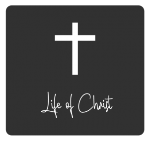 Life Of Christ Ministries