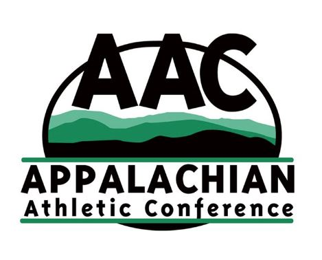 AAC Statement on Fall Competition