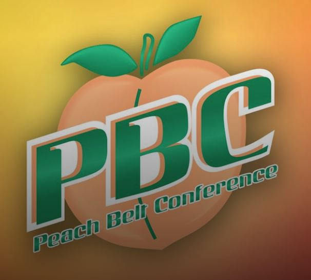 Peach Belt Pushes Back Start of Fall Seasons to October 1