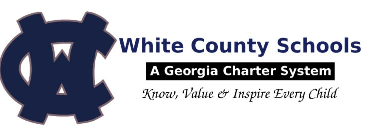 White County School System Extend Digital Learning Signup For 2021 School Year