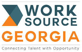 Virtual Career Coaching Sessions – WorkSource Georgia Mountains Career Coach