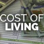 White County Employees Get Cost Of Living Pay Increase