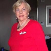 Educator Dr. June Parks Remembered