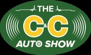 C And C Auto Show