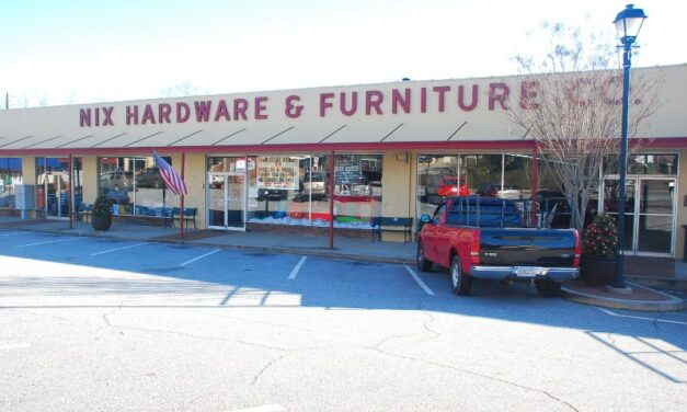 Nix Hardware Owners Announce Their Retirements