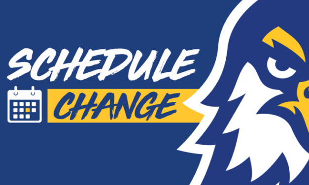 First Two PBC Games Postponed for UNG Women's Basketball; Men's Conference-Opener Game Time Adjusted
