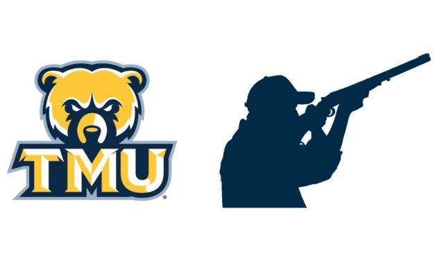 Shooting Sports to begin fall 2021 at TMU