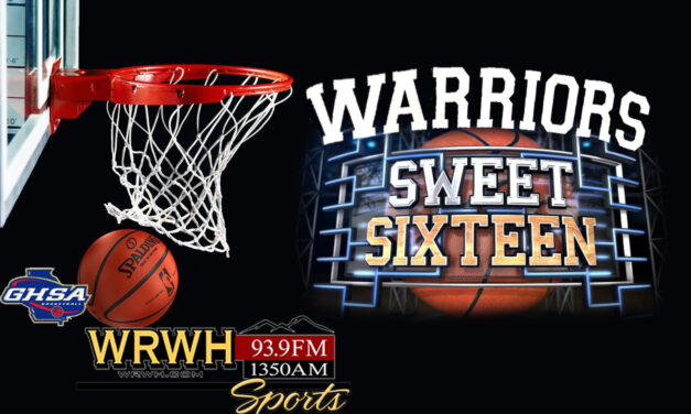 Warrior Boys Advance To Sweet 16 With Two Point Victory