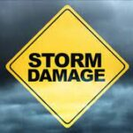 Federal Aid Available For March Storm Recovery