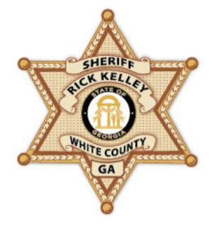Cell Phone Issues Reaching White County Sheriff's Office