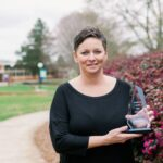 Keyes Named NGTC Employee Of The Year