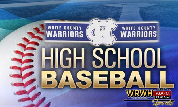 Warriors Move To Second In Region