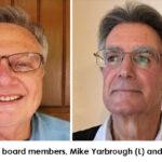 Sautee Nacoochee Center Announces 2021-2022 Board of Directors