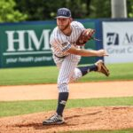 TMU eliminates No. 4 seed to advance in AAC tourney