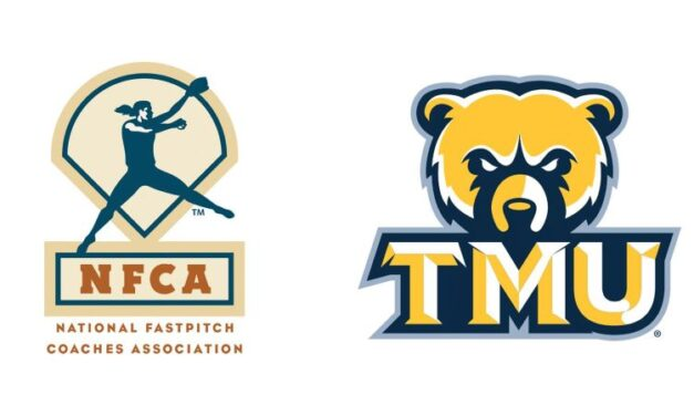 Four Lady Bears Receive All-Region Honors
