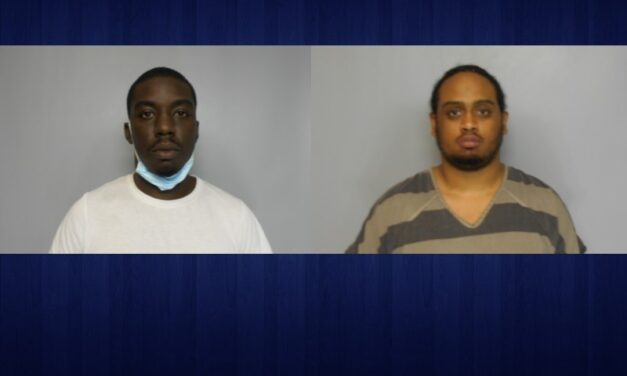 White County Identifies  Suspects In Scam Of Elderly White County Man