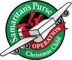 Operation Christmas Child Provides Ministry Opportunity to TMU Students